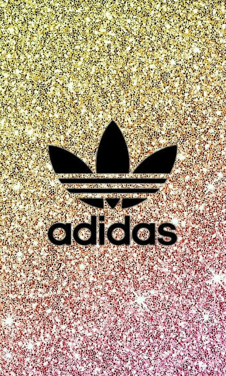 Adidas Wallpaper IPhone adidas shoes women amzn.to/2kJsblb