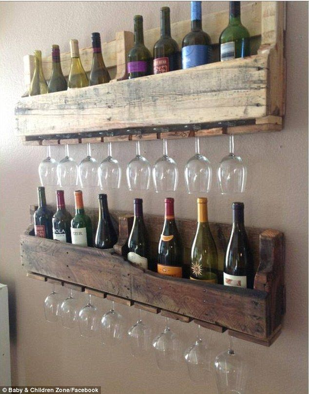 https://i.pinimg.com/736x/d9/a1/64/d9a1643567e0ccdc456457bf5d3036d7--pallet-wine-racks-extension-ideas.jpg