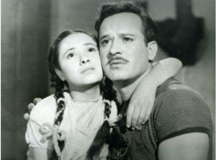 "Murió Evita Muñoz ""Chachita"""