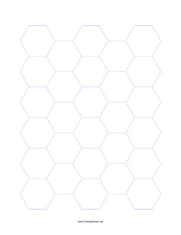 9 best papirark til mønstertegning images on Pinterest Algebra - hexagon graph paper