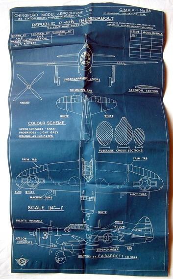 35 Best Aeronautical Engineering Images On Pinterest