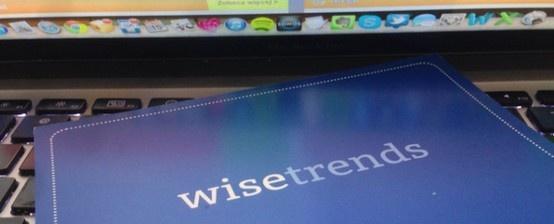 Firm i firemek, serwisów i serwisików, czy nawet domów statystycznych analizujących marki na Facebooku jest już na naszym rodzimym rynku od groma http://www.spidersweb.pl/2013/04/wisetrends-serwis-analizujacy-facebooka.html