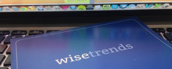 Firm i firemek, serwisów i serwisików, czy nawet domów statystycznych analizujących marki na Facebooku jest już na naszym rodzimym rynku od groma, jednak to nie zraża kolejnych śmiałków od próbowania własnych sił. http://www.spidersweb.pl/2013/04/wisetrends-serwis-analizujacy-facebooka.html