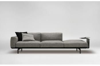 Camerich Jane Sofa available at meizai