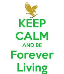 Image result for forever living