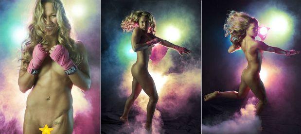 Fotos de Ronda Rousey nua vazam na web - CORREIO | O QUE A BAHIA QUER SABER: