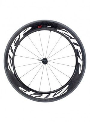 Zipp Road Wheels 808. Gamla årets modell - rea! #cykelhjul #cykling #zipp