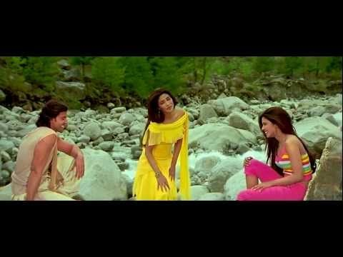 Www.film video song download