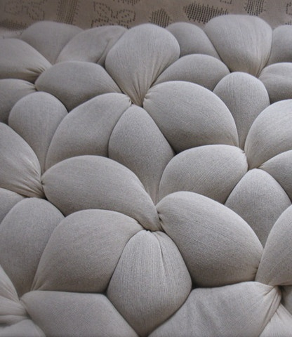 17 Best Images About Textiles Other On Pinterest