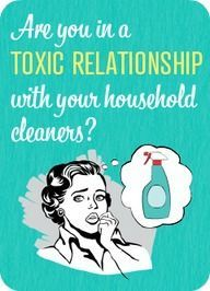 Many items you buy every day contain ingredients that can cause allergic reaction, breathing difficulty, dizziness, cancer, birth defects, and other problems. What do you have in your cupboards? Norwex alleviates any and all concerns!! http://www.norwex.biz/pws/michellem/tabs/products.aspx