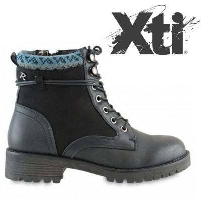 Xti flat μποτάκια σε μοναδικές τιμές! napolitana-varese.gr