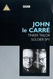 Tinker Tailor Soldier Spy Bbc Tv Series. In the bleak days of the Cold War, espionage veteran George Smiley is forced out of semi-retirement to uncover a Soviet agent within MI6's echelons.