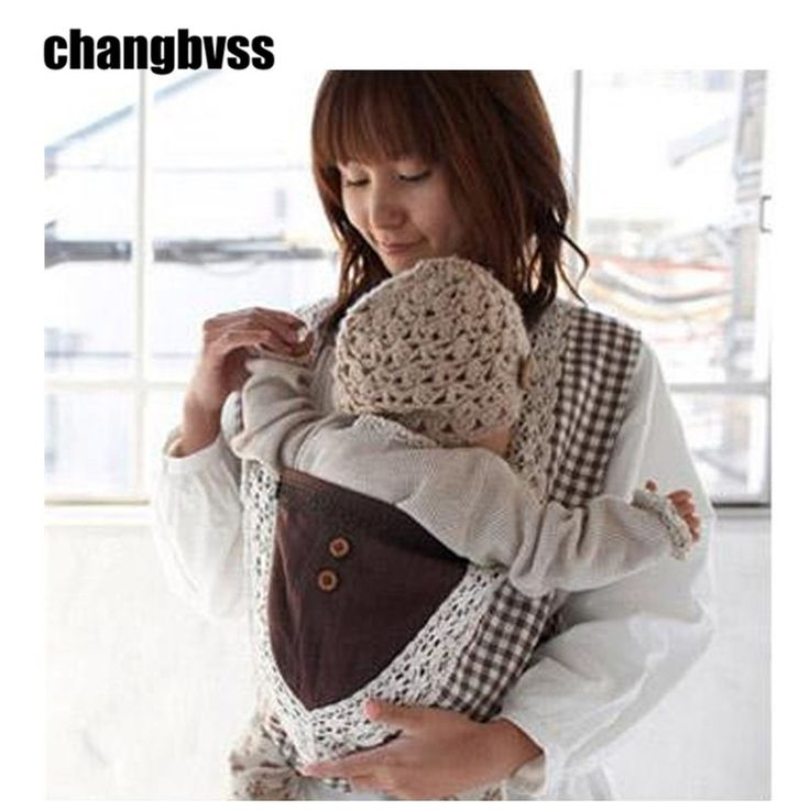 New Arrival X Type Adjustable Baby Carrier Cotton Baby Sling Hipseat,3~36 Months Baby Wrap Sling Backpacks,portabebe ergonomico