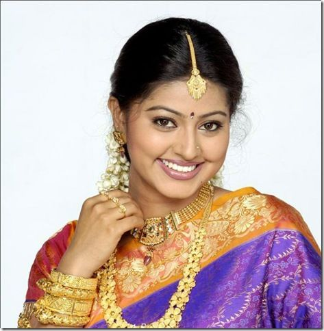 sneha in traditional jewellery - Google Search