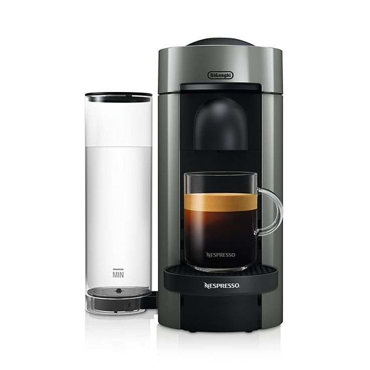 79 best Espresso Machines for Home images on Pinterest | Coffee ...