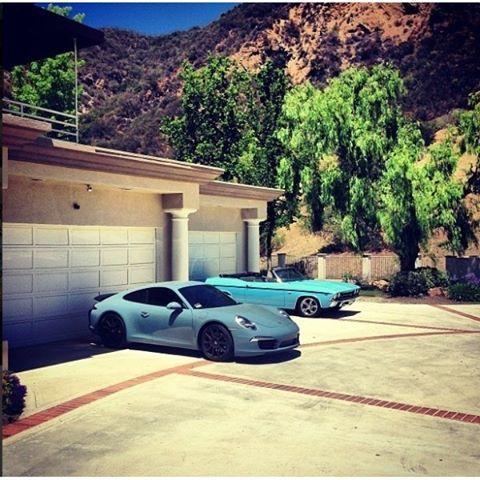 Make your future goals happen now. #futuregoals #blue #porsche911 #porsche #supercar #wizkhalifa #cars #luxury #luxurylifestyle #now #money #finance #funding #entrepreneur #startups #chevy #chevelle #ss #supercars #future #goals #like4likes #instafollow http://www.brfinancesolutions.com (scheduled via http://www.tailwindapp.com?utm_source=pinterest&utm_medium=twpin&utm_content=post91357383&utm_campaign=scheduler_attribution)