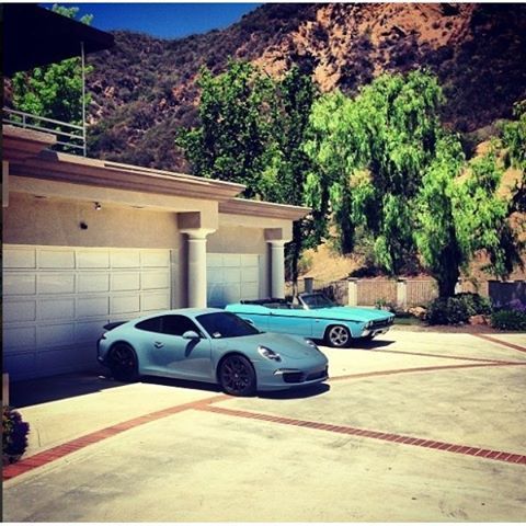 Make your future goals happen now. #futuregoals #blue #porsche911 #porsche #supercar #wizkhalifa #cars #luxury #luxurylifestyle #now #money #finance #funding #entrepreneur #startups #chevy #chevelle #ss #supercars #future #goals #like4likes #instafollow http://www.brfinancesolutions.com (scheduled via http://www.tailwindapp.com?utm_source=pinterest&utm_medium=twpin&utm_content=post91357383&utm_campaign=scheduler_attribution)