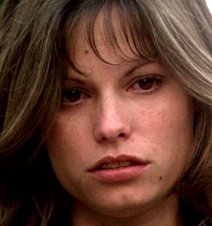 Kay Lenz, 1973