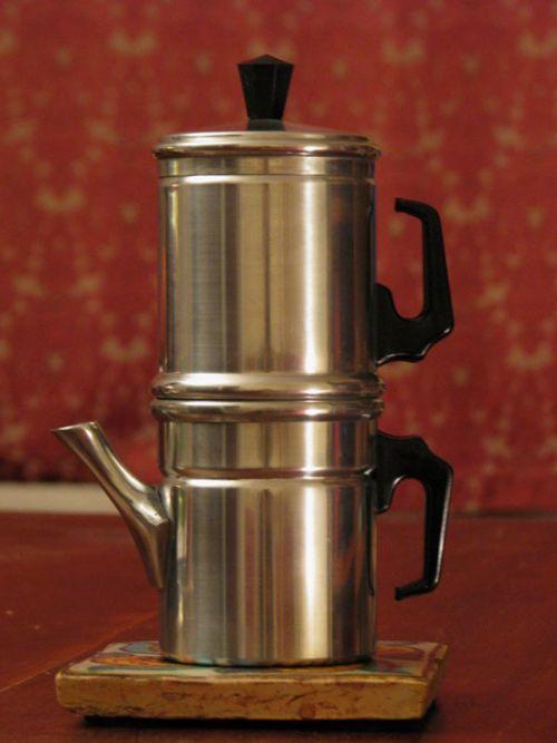 Italian coffee, coffee in italy, caffe, espresso, cappuccino, moka, macchiato, latte macchiato