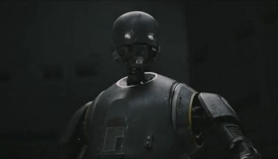 New 'Rogue One' TV Spot Released