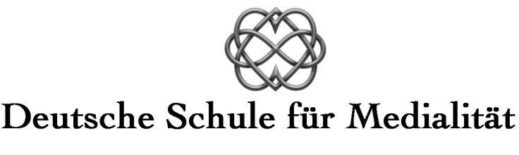 """Die """"Deutsche Schule für Medialität"""" hat es sich zur Aufgabe gemacht die Spirituelle Bewegung und Spirituelle Entwicklung in Deutschland zu unterstützen und zu fördern. Über das Jahr verteilt bietet die """"Deutsche Schule für Medialität"""" Kurse zu den vielfältigen Bereichen der Medialen Entwicklung an und führt öffentliche Veranstaltungen durch."""