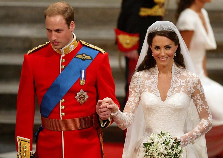 Prince William And Kate Middleton Wallpaper Royal