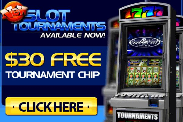 Fully licensed and insured, High Roller Casino Online offers over 20 Internet Casino games including Blackjack,