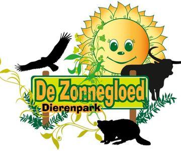Dierenpark & Kinderboerderij De Zonnegloed | Vleteren | UiTmetVlieg.be