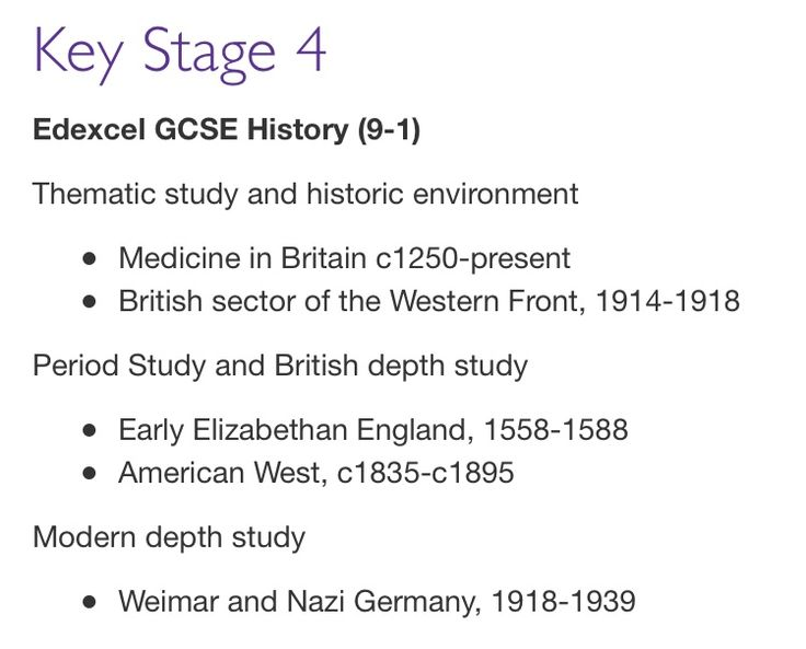 35 best history revision images on pinterest germany world war find this pin and more on history revision american west by gcserevision1to9 fandeluxe Images