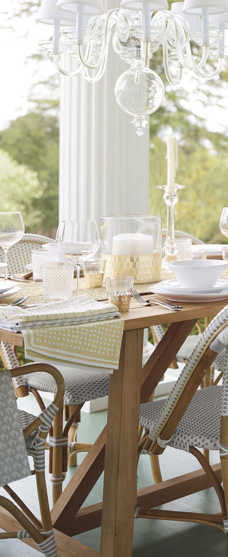 195 Best DINING ROOM Images On Pinterest