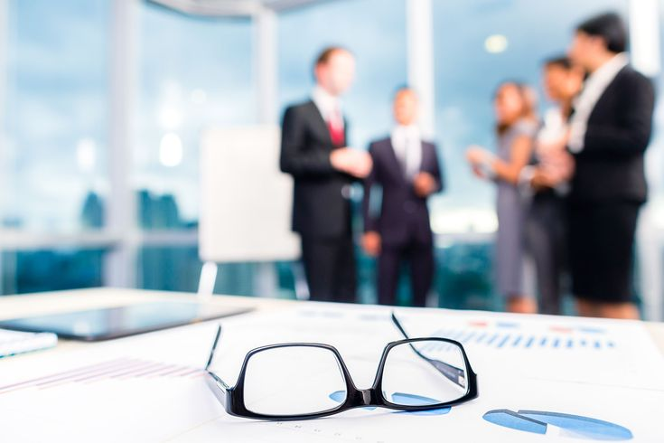 How Multilingual Digitial Marketing Should Be | Multilingual SEO Blog