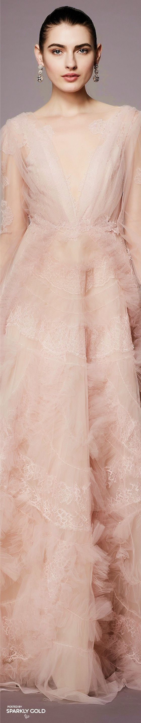 91 best Color: Blush images by MaryKate on Pinterest | Cute dresses ...