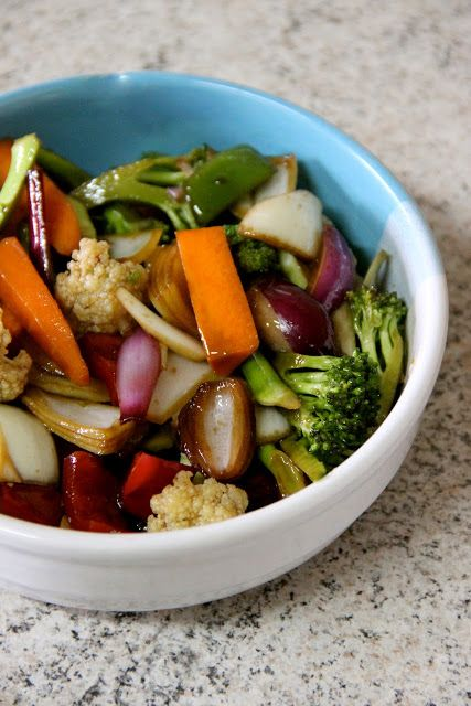 Salada japonesa                                                                                                                                                                                 Mais