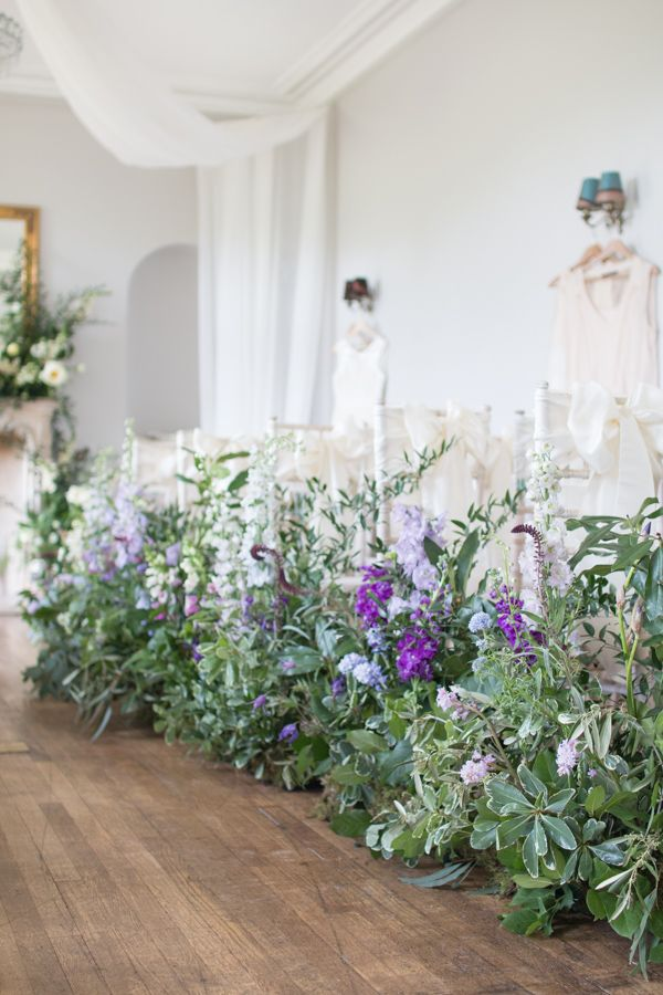 Tallulah Rose Flower School Wedding Flower Course Retreat Flowerona-5