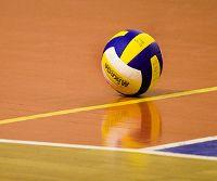 Volley Terza Femminile: Sirtori/Casate continua a risalire - Basket e Volley in rete