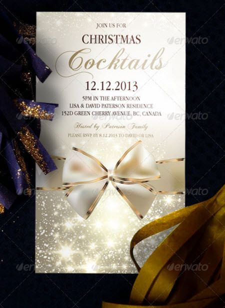 29 best Invitation Templates images on Pinterest Invitation - flyer invitation templates free