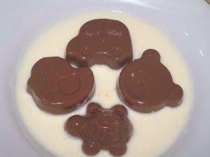 http://lilmidgetkitchen.blogspot.com/2015/05/resep-puding-coklat.html
