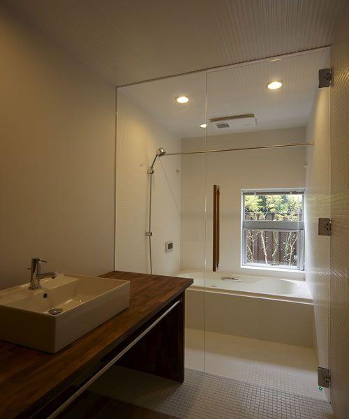 トイレの換気扇がどこにあるか ご存知ですか リブラスホームの
