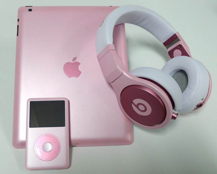Wouldn't you love to have all your tech accessories match? ColorWare can help. Choose from 46 colors!