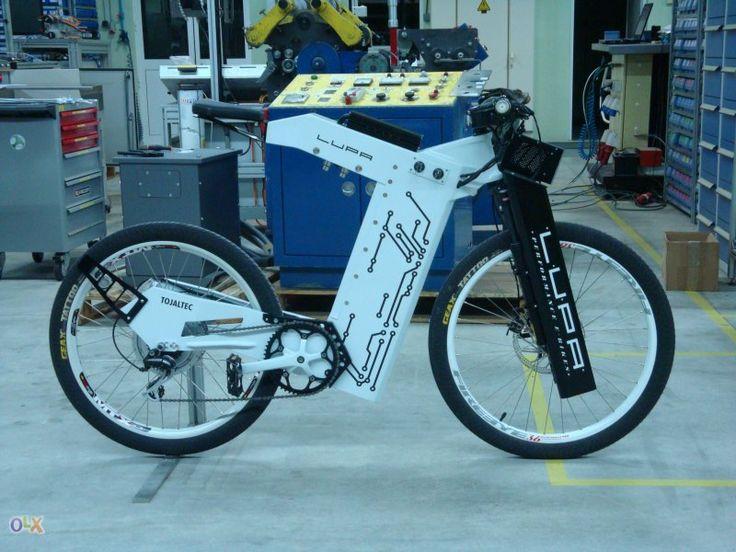 Electric Bike News: Tilting E-Cargo Trike, UPS E-Trike, Velosurance, Shimano & Yamaha Mid Drives, & More! [VIDEOS] | Electric Bike Report | Electric Bike, Ebikes, Electric Bicycles, E Bike, Reviews