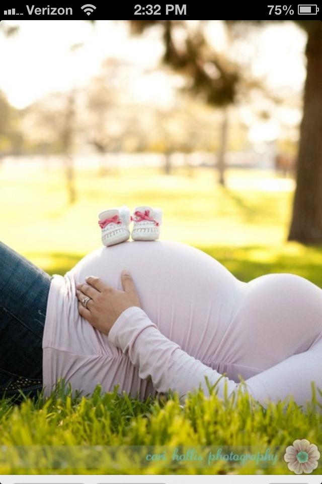 Die besten 25 Babybauch fotos Ideen auf Pinterest  BumpFotos Schwangerschaftsfotos und