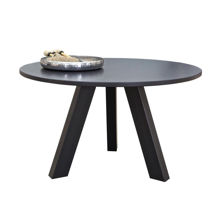 17 Best images about Ronde tafel on Pinterest   Minnesota, Tes and Eames