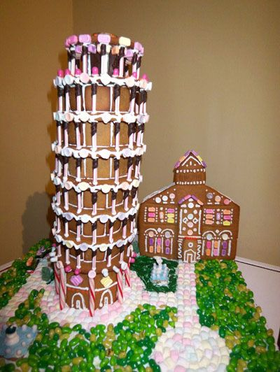 top 25 ideas about historic buildings in gingerbread on