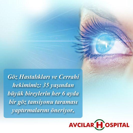 #göz #doktor #gözdoktoru #drayhanönal #sağlık #hastane #katarakt #retina #yaş #kadın #erkek #çocuk #istanbul #türkiye