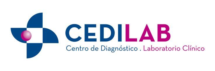CEDILAB es la unidad de Laboratorio Clínico de CENTRO DE DIAGNÓSTICO GRANADA, diseñada con el objetivo principal de completar la oferta integral de servicios de salud que ofrecemos a nuestros pacientes y clínicos.