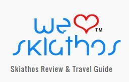 We Love Skiathos http://www.weloveskiathos.com/category/events/