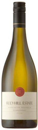 Red Hill Estate Chardonnay 2009 reviews, ratings, wine pairings, LCBO, BCLDB, SAQ store stock, price, wine searcher, food pairing for this Chardonnay White Wine - Rating: 95 points