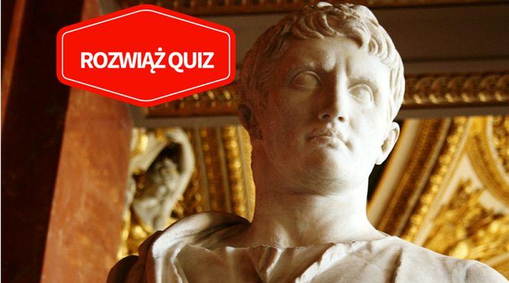 http://lacina.globalnie.com.pl/lacinskie-sentencje-quiz/ #łacina #sentencje #cytaty #aforyzmy #złotemyśli #quiz
