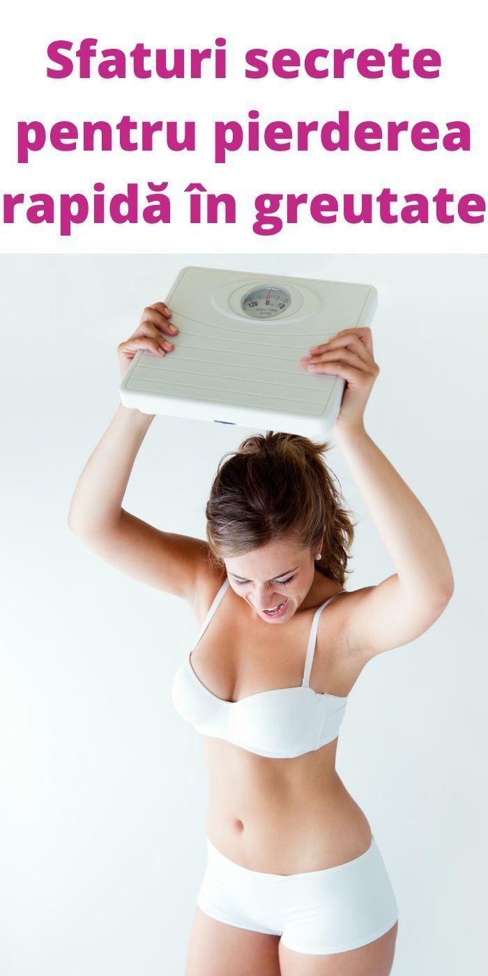 ha dong hoon pierdere în greutate cla supliment la pierderea în greutate recenzii