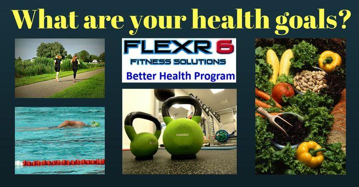 Bioflex coupons